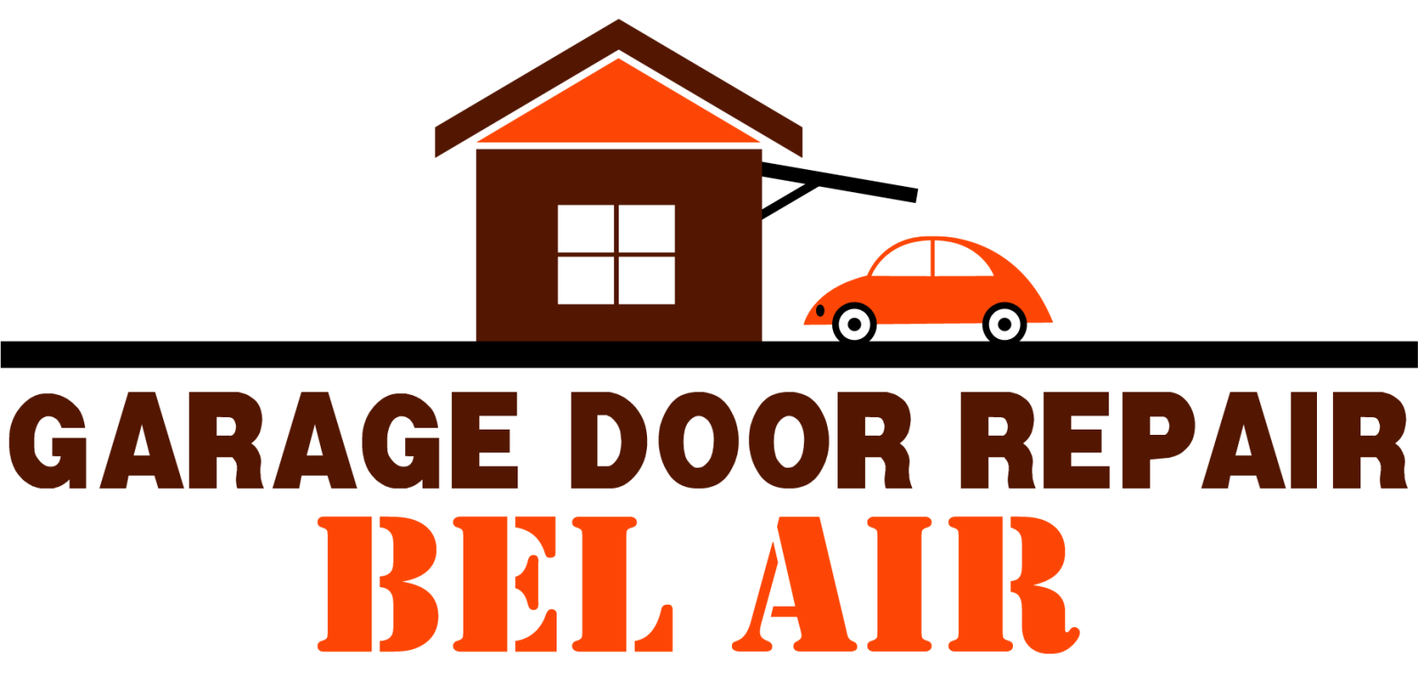 Garage Door Repair Bel Air ,CA